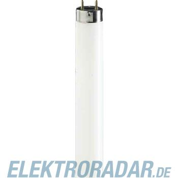 Philips Leuchtstofflampe TL-D 50W/840/HF