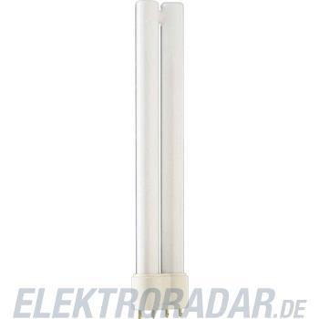 Philips Kompaktleuchtstofflampe PL-L 40W/830/4P HF