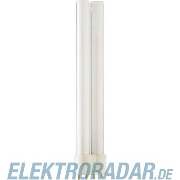 Philips Kompaktleuchtstofflampe PL-L 36W/830/4P