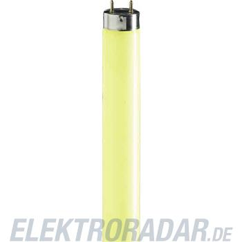 Philips Leuchtstofflampe TL-D 18W/16