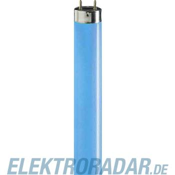 Philips Leuchtstofflampe TL-D 18W/18