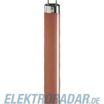 Philips Leuchtstofflampe TL-D 36W/15