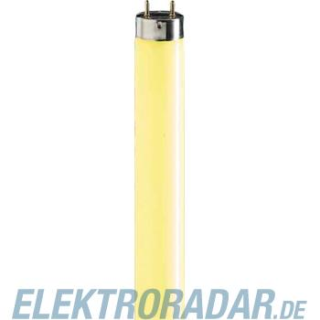 Philips Leuchtstofflampe TL-D 36W/16