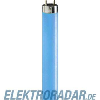 Philips Leuchtstofflampe TL-D 36W/18