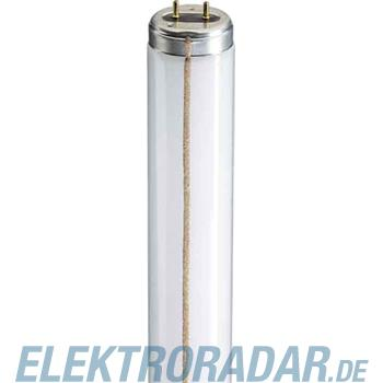 Philips Leuchtstofflampe TL-M RS 40W/33-640