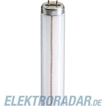 Philips Leuchtstofflampe TL-M RS Pro 20W/830