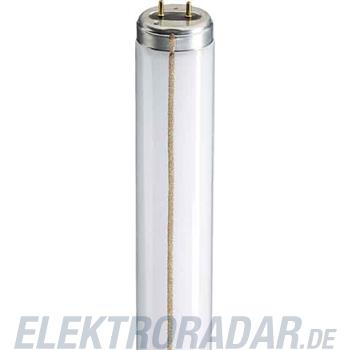 Philips Leuchtstofflampe TL-M RS Pro 65W/830