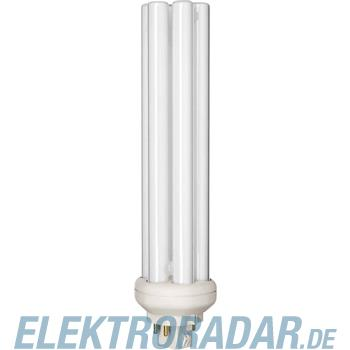 Philips Kompaktleuchtstofflampe PL-T TOP 57W/840/4P