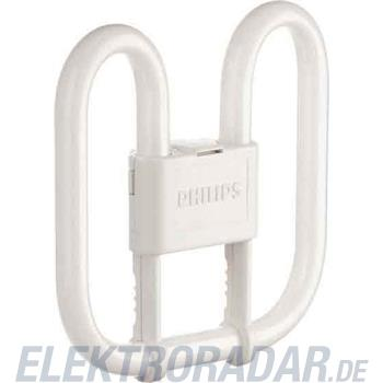 Philips Kompaktleuchtstofflampe PL-Q Pro 38W/830/4P