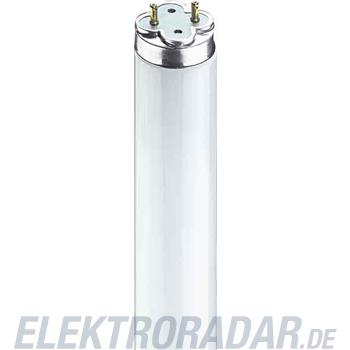 Philips Leuchtstofflampe TL-D Xtra 18W/830