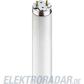 Philips Leuchtstofflampe TL-D Xtra 18W/840