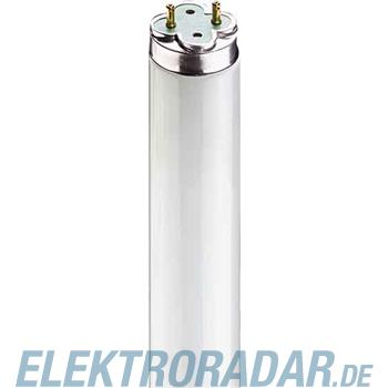 Philips Leuchtstofflampe TL-D Xtra 36W/830