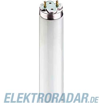 Philips Leuchtstofflampe TL-D Xtra 58W/830