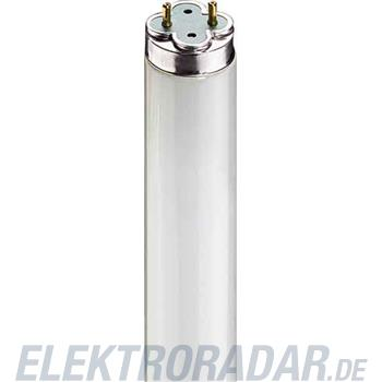 Philips Leuchtstofflampe TL-D Xtreme 18W/840