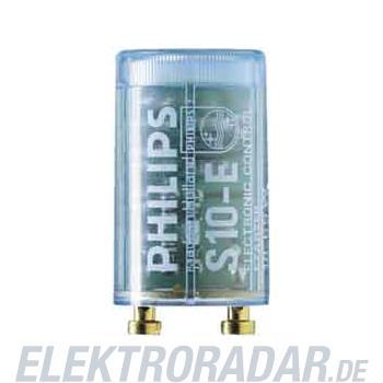 Philips Starter elektronisch S 10-E