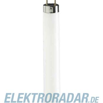 Philips Leuchtstofflampe TL-D 30W/865