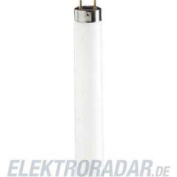 Philips Leuchtstofflampe TL-D De Luxe 18W/940