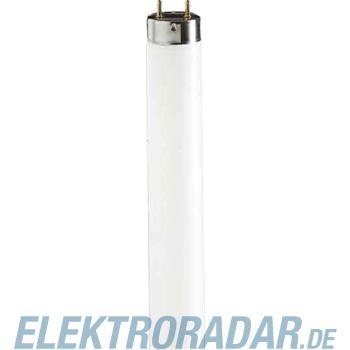 Philips Leuchtstofflampe TL-D De Luxe 18W/950