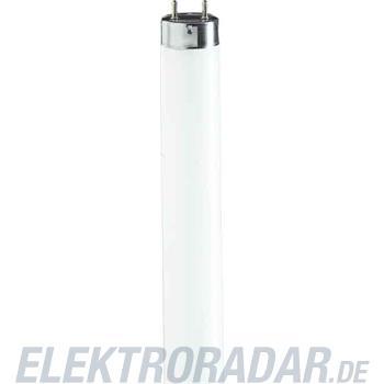 Philips Leuchtstofflampe TL-D De Luxe 36W/930