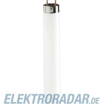 Philips Leuchtstofflampe TL-D De Luxe 58W/940