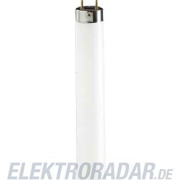 Philips Leuchtstofflampe TL-D De Luxe 58W/965