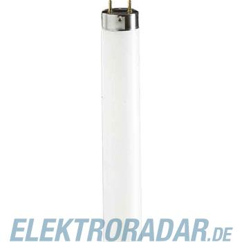 Philips Leuchtstofflampe TL-D Gra.36W/950