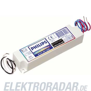 Philips Betriebsgerät LED DRIVER OUTD 12W