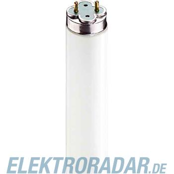 Philips Leuchtstofflampe TL-D Xtra 36W/865