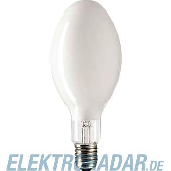 Philips Entladungslampe HPI Plus 250W BU DL
