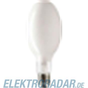 Philips Entladungslampe HPI Plus 400W BU DL