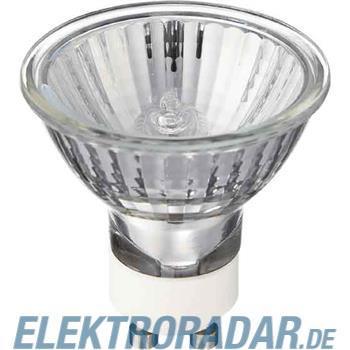 Philips Halogenlampe TWISTline Alu 18070