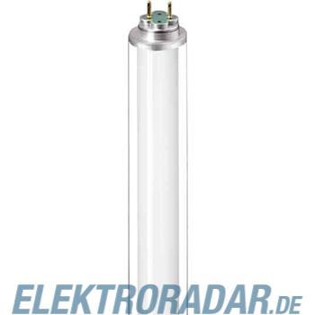 Philips Leuchtstofflampe TL-DXtraPol18/840T12