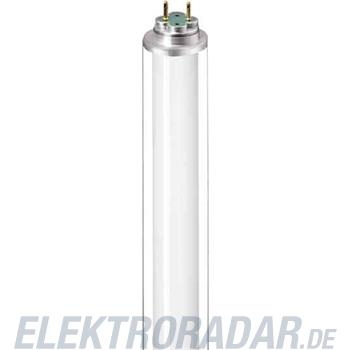 Philips Leuchtstofflampe TL-DXtraPol58/840T12