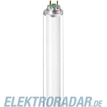 Philips Leuchtstofflampe TL-D XtremePol18/840