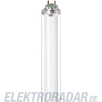 Philips Leuchtstofflampe TL-D XtremePol58/840