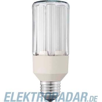 Philips Energiesparlampe PL-E Polar 15W/827