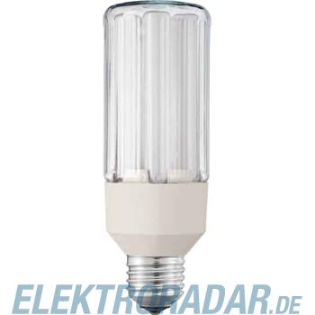 Philips Energiesparlampe PL-E Polar 20W/827