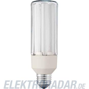 Philips Energiesparlampe PL-E Polar 23W/827