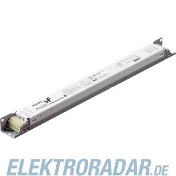 Philips Vorschaltgerät HF-R 258 TL-D EII
