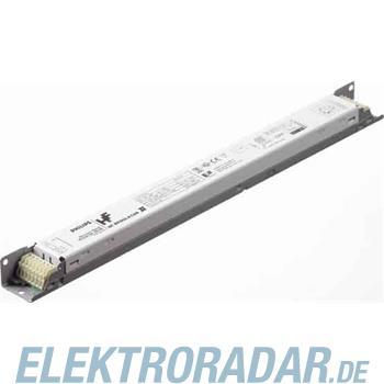 Philips Vorschaltgerät HF-R 158 TL-D EII