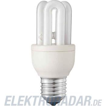 Philips Energiesparlampe Genie 8YR 8W/827 E27