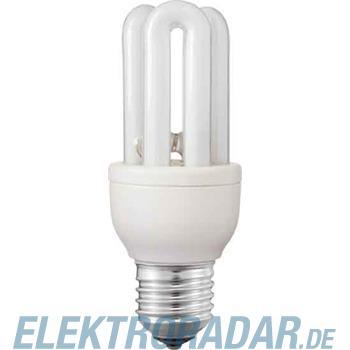 Philips Energiesparlampe Genie 8YR 11W/827E27