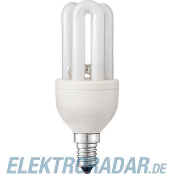 Philips Energiesparlampe Genie 8YR 11W/827E14