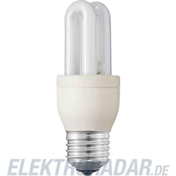 Philips Energiesparlampe Genie 8YR 5W/827 E27