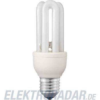 Philips Energiesparlampe Genie 8YR 14W/827E27