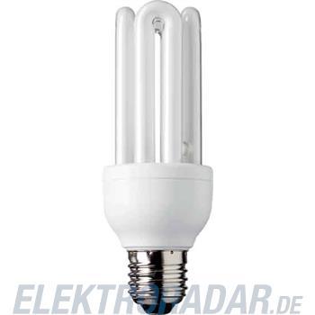 Philips Energiesparlampe Genie 8YR 18W/827E27