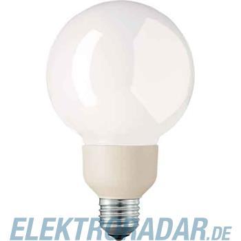 Philips Energiesparlampe Softone 8YR GL 8W