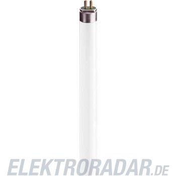 Philips Leuchtstofflampe TL5 54W/950