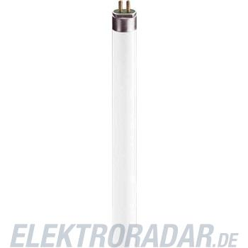 Philips Leuchtstofflampe TL5 ACTIVIVA 54W ACT