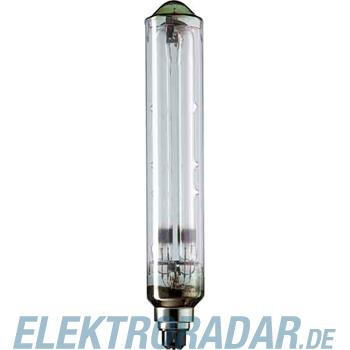 Philips Entladungslampe SOX-E 131W